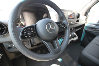 mercedes-benz-22-1-1-cala-15