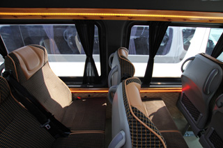 microbuze-mercedes-benz-categ-1-2-interior-5
