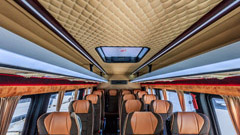 microbuze-mercedes-benz-categ-1-2-interior-16