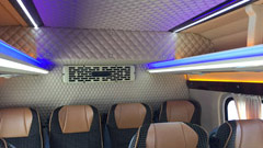 microbuze-mercedes-benz-categ-1-2-interior-21