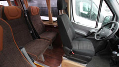 microbuze-mercedes-benz-categ-1-2-interior-32