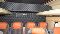 microbuze-mercedes-benz-categ-1-2-interior-37